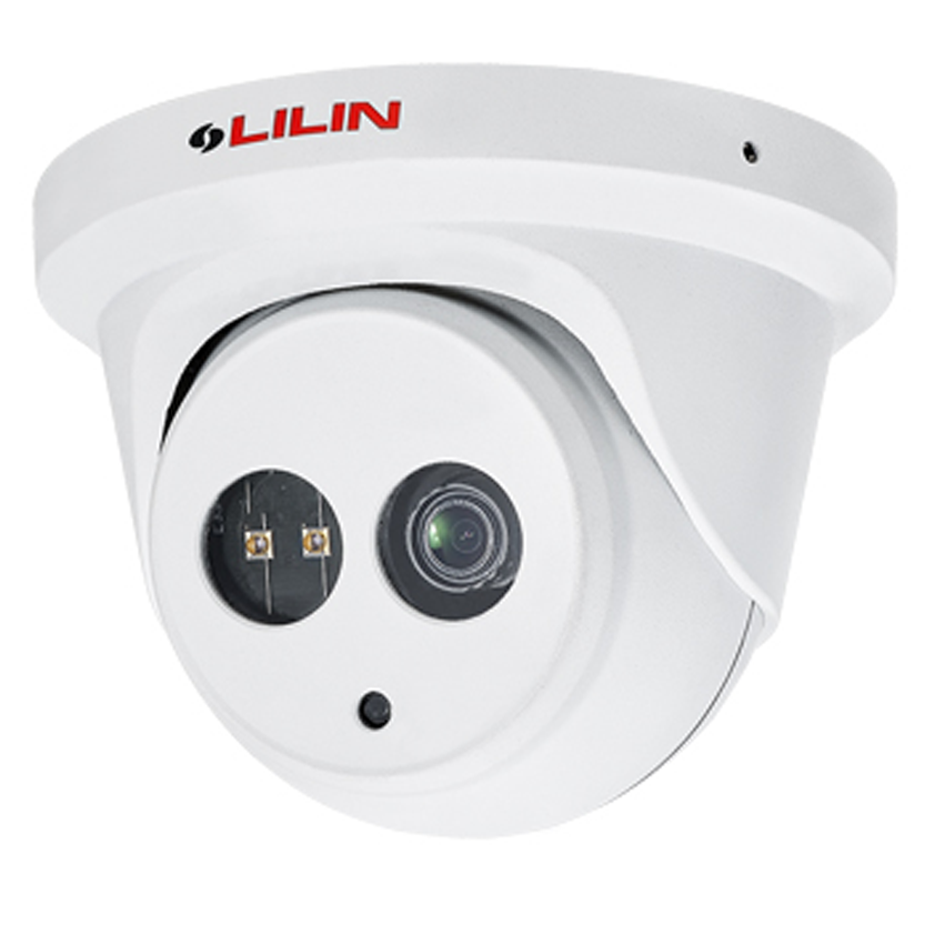 Camera LiLin M Series MR6522E2