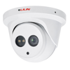 Camera LiLin M Series MR652B