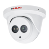 Camera LiLin M Series MR6542