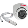 Camera LiLin M Series MR6822