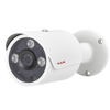 Camera LiLin M Series MR8322