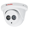 Camera LiLin H.265 Series P2R6522E4