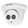 Camera LiLin H.265 Series P2R6552E4
