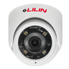 Camera LiLin H.265 Series P2R6852E4