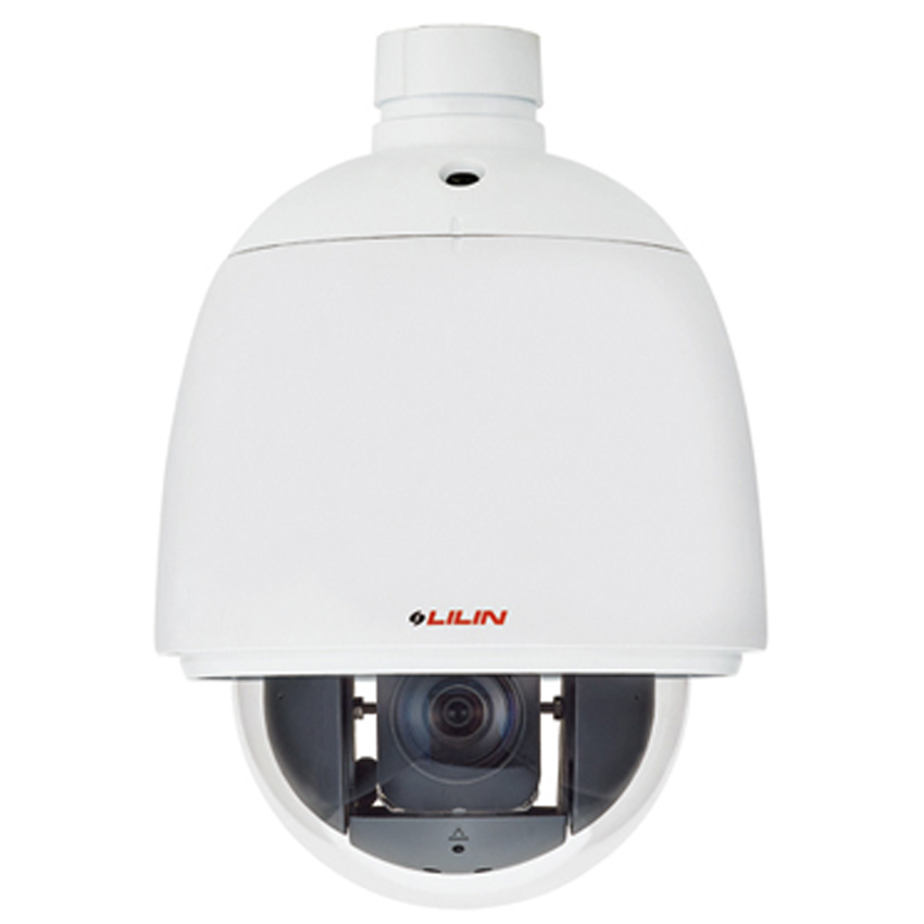 Camera LiLin PTZ Dome PSD4624EX30