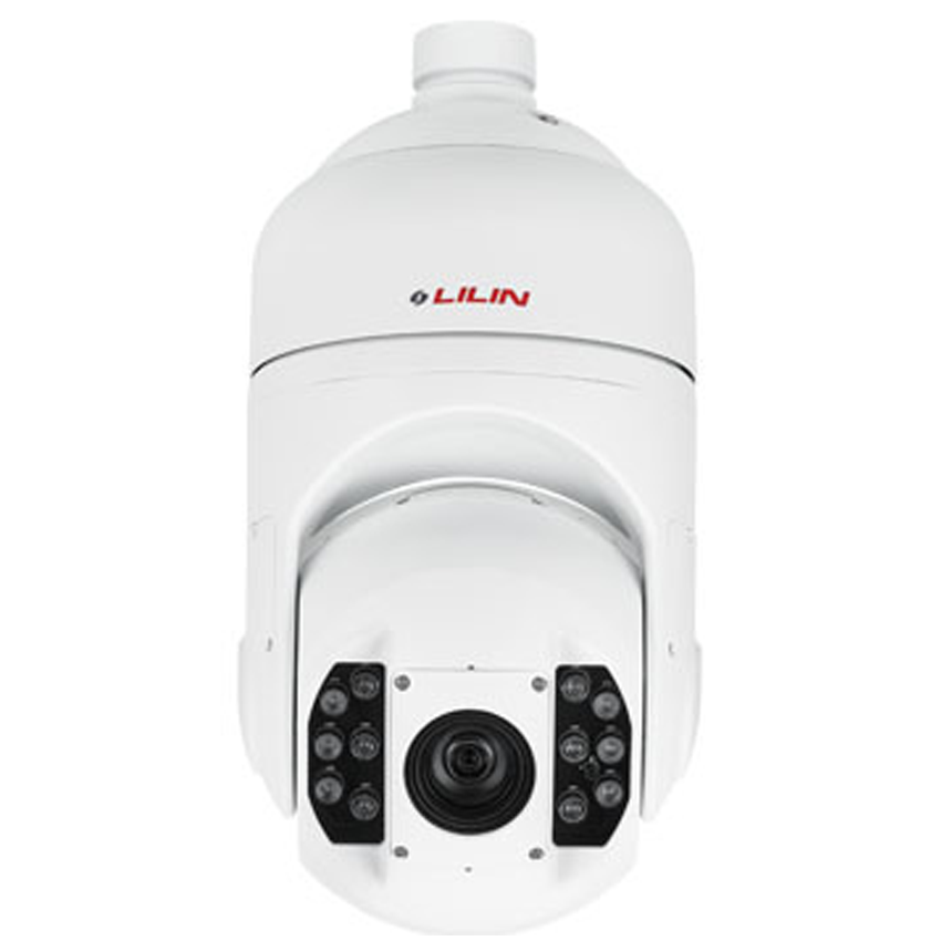 Camera LiLin PTZ Dome PSR5024EX30