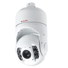 Camera LiLin PTZ Dome PSR5524X30