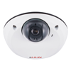 Camera LiLin S Series SR7428EX3.6