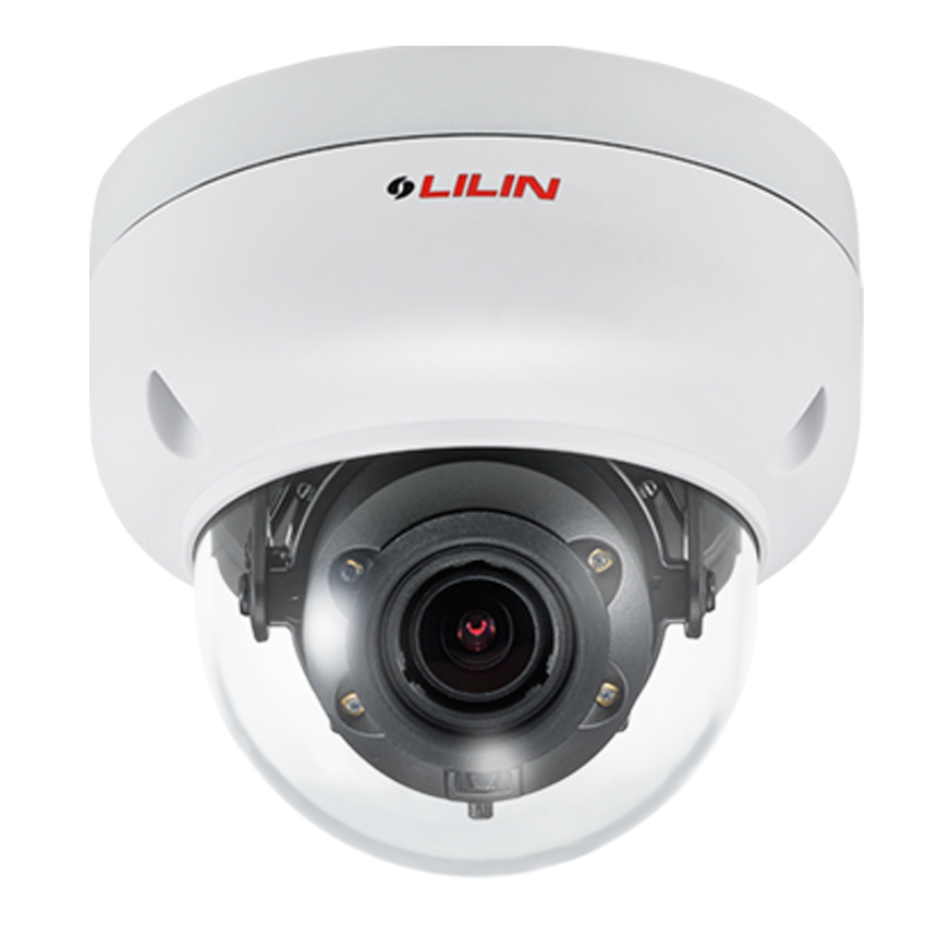Camera LiLin H.265 Series Z2R6422AX-P