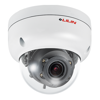 Camera LiLin H.265 Series Z2R6422AX