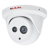 Camera LiLin H.265 Series Z2R6522X