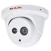 Camera LiLin H.265 Series Z2R6552X