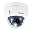 Camera LiLin Z Series ZHR6482EX2