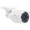 Camera LiLin Z Series ZHR8182EX2