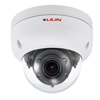 Camera LiLin Z Series ZMR6442AX-P