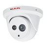 Camera LiLin Z Series ZMR6522X