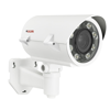 Camera LiLin Z Series ZMR7422X-P