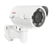 Camera LiLin Z Series ZMR7422X2-P
