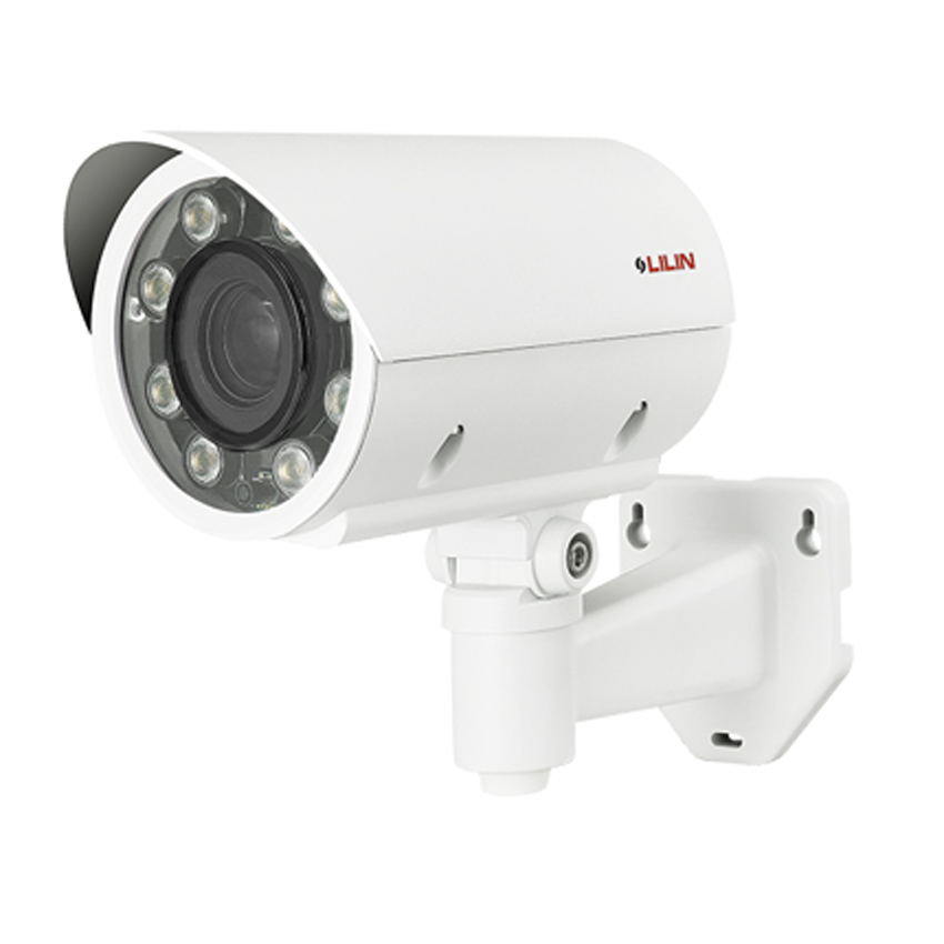 Camera LiLin Z Series ZMR7442X-P