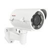 Camera LiLin Z Series ZMR7442X2-P