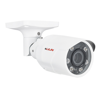 Camera LiLin Z Series ZMR8122X-P