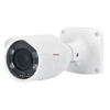 Camera LiLin Z Series ZMR8122X2-P