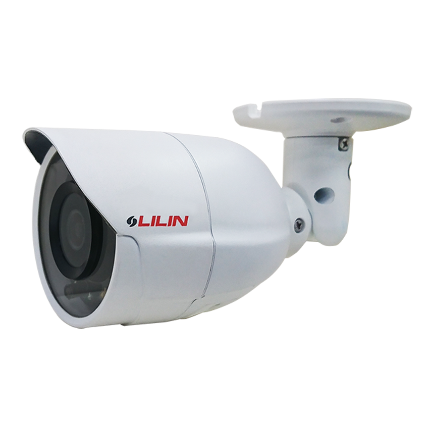 Camera LiLin H.265 Series P2R8822E2