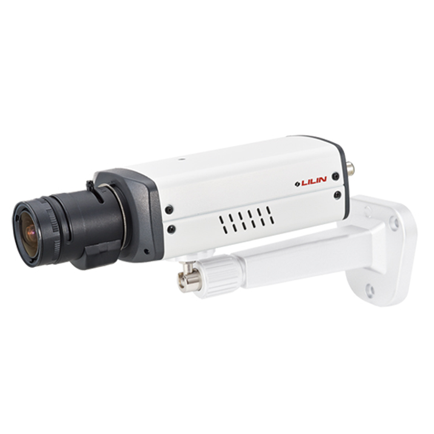 Camera LiLin S Series SG1122E