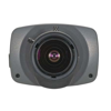 Camera LiLin Ultra Series UFG1122E