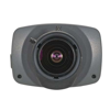Camera LiLin Ultra Series UHG1182E