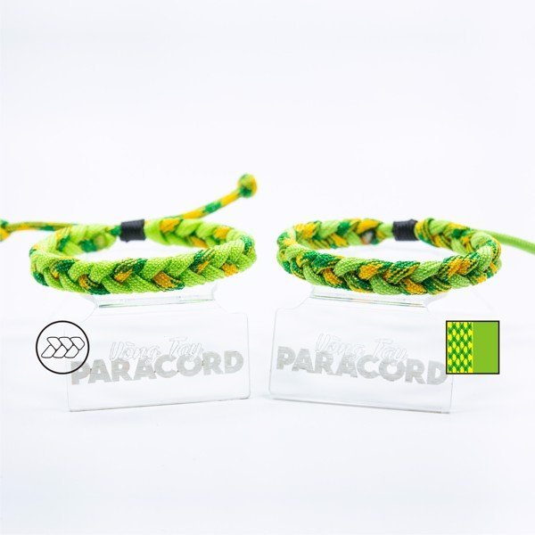Rastaclat Green Energy