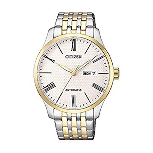 Citizen NH8354-58A