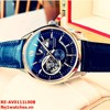 ORIENT STAR LIMITED JOCKER RE-AV0111L00B