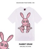 RABBIT DRAW