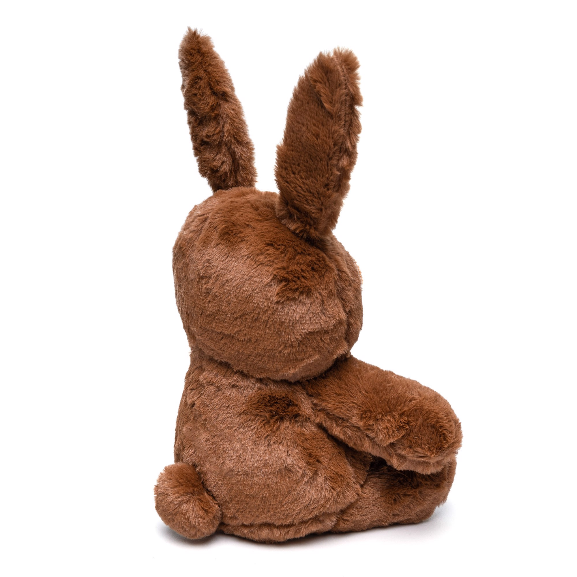 Stuffed Rabbit