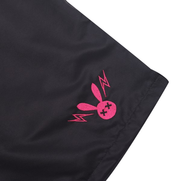 RABBIT SHORT