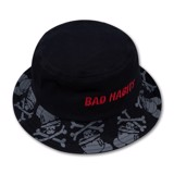 Chaos Bucket Hat