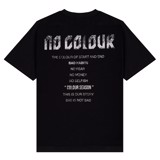 No Colour Tee