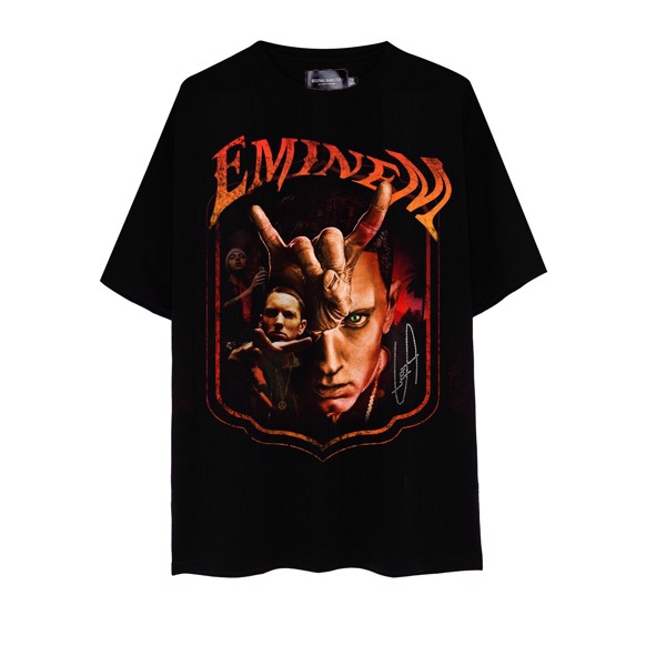 RAP GOD T-SHIRT