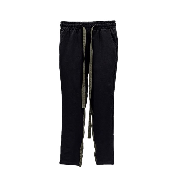 LONG TROUSER PANTS OG-3520