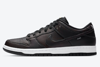 Nike SB Dunk Low Civilist