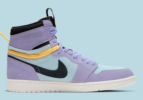 jordan 1 high switch purple pulse
