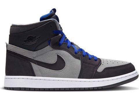 Jordan 1 High Zoom Air CMFT League of Legends