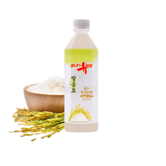 korean rice water sun hee bottle 500ml