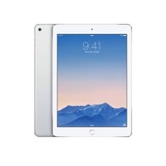 IPad Air 2 - 64GB/4G (Like new)
