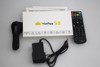 Android TV Box S8