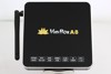Android TV Box A8