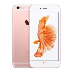 Điện thoại iPhone 6s Plus (Like new 99%)