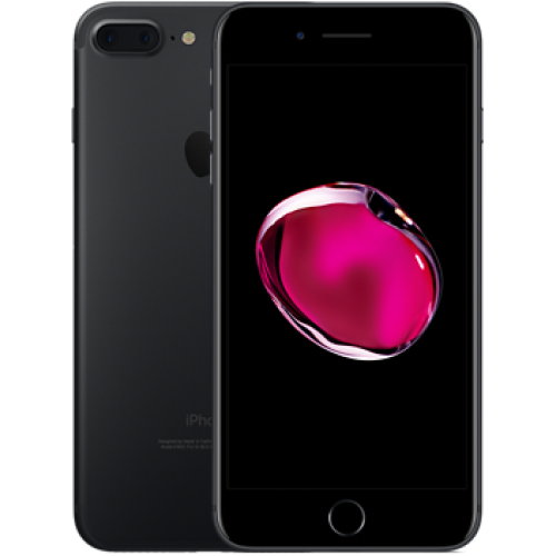 Điện thoại iPhone 7 Plus (Like new 99%)