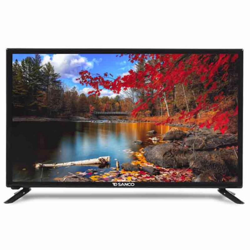 Smart TV Sanco 32 inch H32S200
